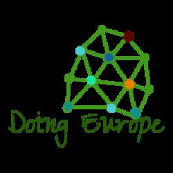 Doing Europe
